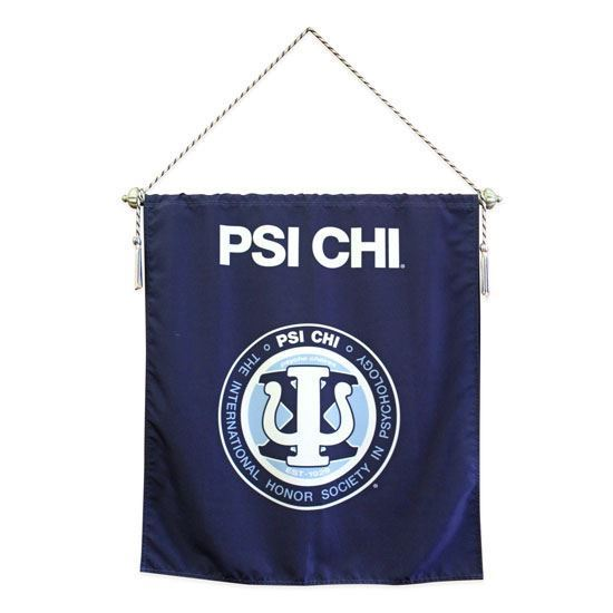 Table/Podium Banner