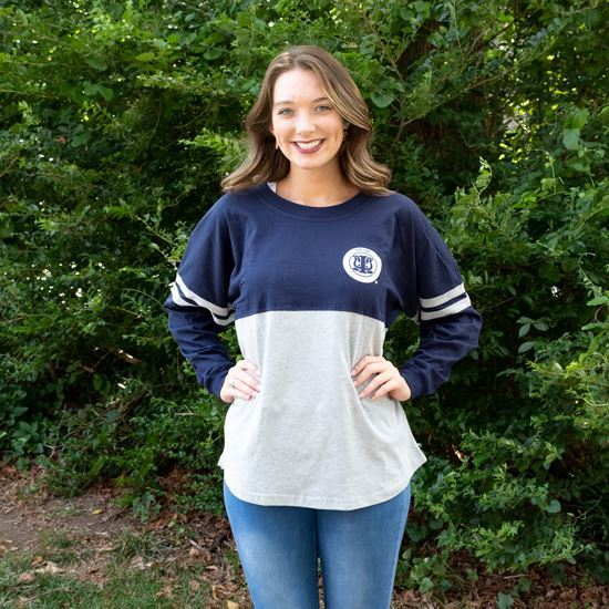 Picture of Psi Chi Spirit Jersey