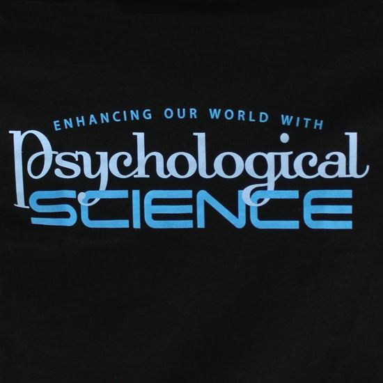 Picture of Psych Everywhere T-Shirt
