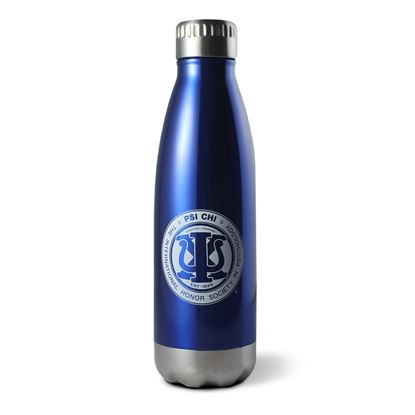 Picture of Stainless Seal Water Bottle